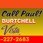 Paul Burtchell Better Call Paul real estate campaign